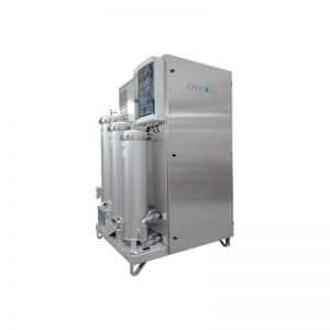 Vedenpuhdistuslaite-Vaativaan-teollisuuteen-ja-ammattikäyttöön-EMPRO-4000