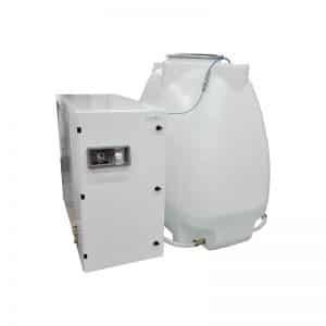Vedenpuhdistuslaite-yrityksille-empro-500