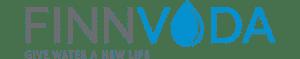Finnvoda - Käänteisosmoosivedenpuhdistuslaitteet mökeille, kotiin ja yrityksille