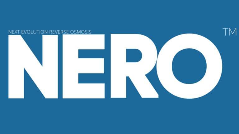 NERO-käänteisosmoosi-vedenpuhdistuslaitteet-ja-vedenpesukoneet