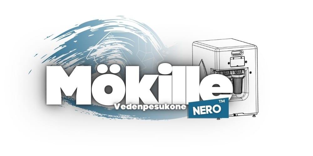 NERO-mökille-käänteisosmoosi-vedenpuhdistuslaite-logo