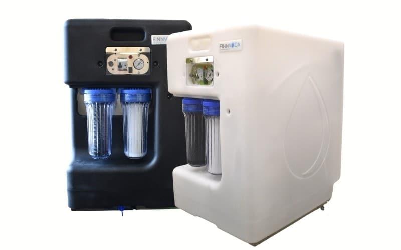 NERO-käänteisosmoosi-vedenpuhdistuslaitteet-kotiin-ja-mökille